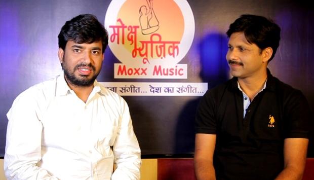 Raj Mahajan & Dr Hari Om